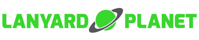 Lanyard Planet
