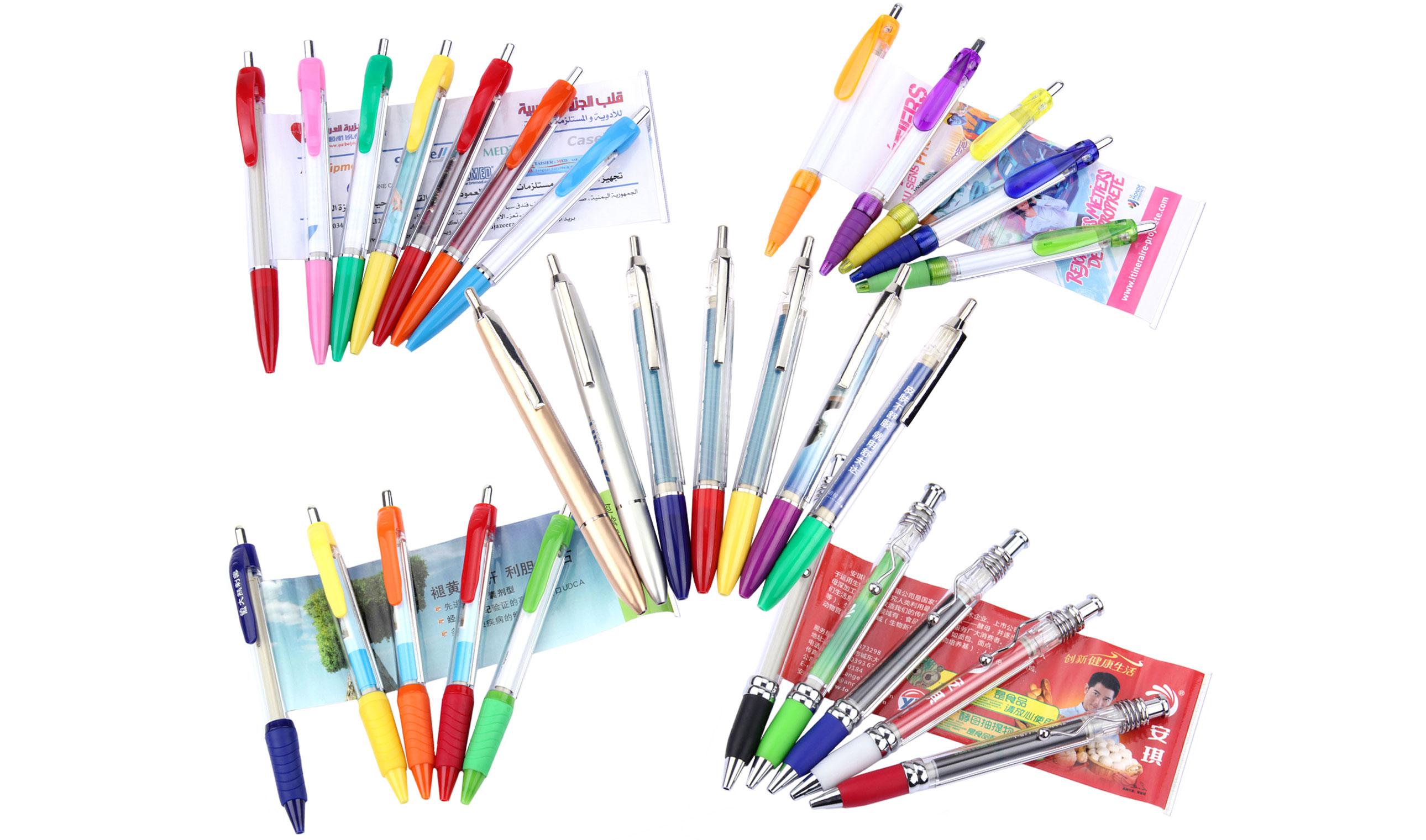 banner-pens-group