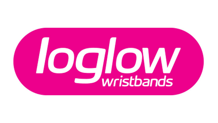 loglow